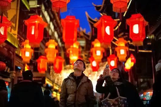 shanghai_310114