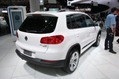 NAIAS-2013-Gallery-407