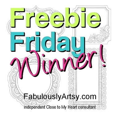 friday freebie winner2