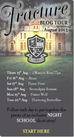 Fracture blog tour banner (updated LARGE)