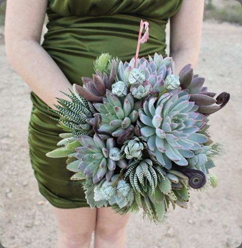20120303hannahbouquet floral verde