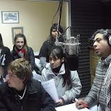 Hora libre - 5-7-2012 y Cine con Vecinos 053.jpg
