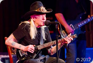 Johnny Winter 003