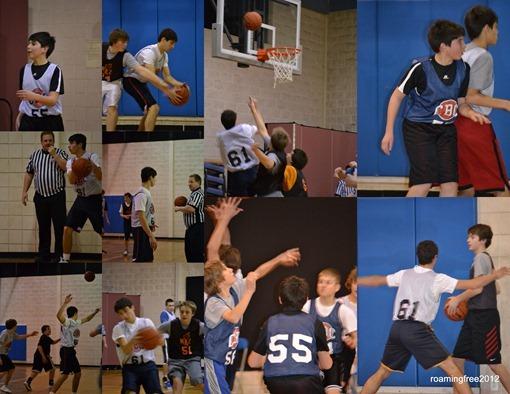 012012_Basketball
