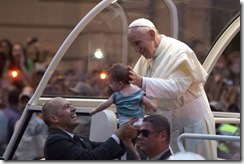 Brazil Pope World You_Garc (1)