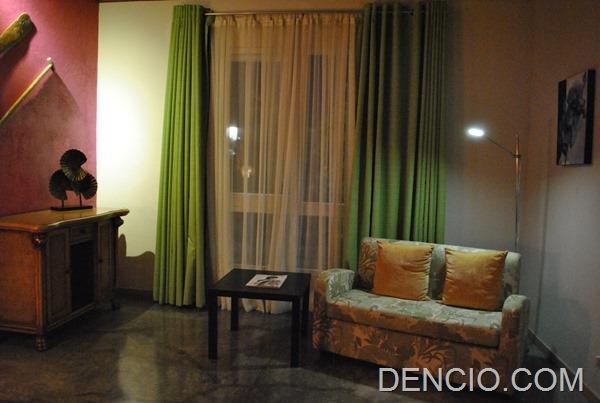 The Henry Hotel Cebu 79