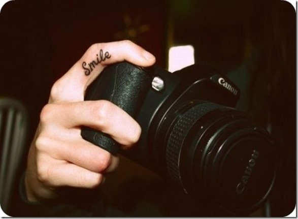 tattoos-text-awesome-23