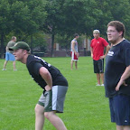 CCC Kickball 026.jpg