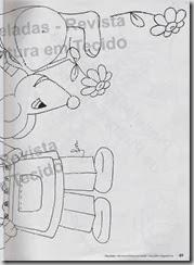 Pinceladas Especial Nº 6 (46)