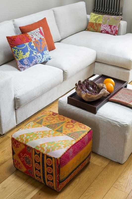 textiles-muebles-sala