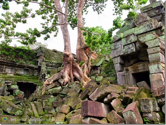 prea-khan-siem-reap-cambodia-jotan23 (31)