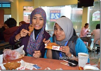 Legoland Malaysia005_DSC_3760
