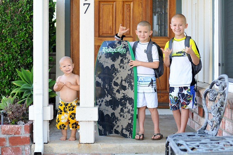 1st Day of School-Beach (5 of 64) resized TBF