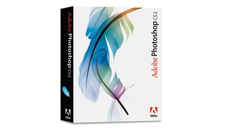 Adobe xả cảng cho phép tải miễn phí Photoshop CS2 bản quyền