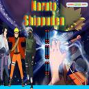 Jogos de Naruto - Naruto Shippuden