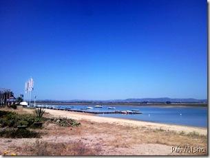 Ria Formosa