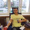 02 Młoda krew ratuje życie.JPG
