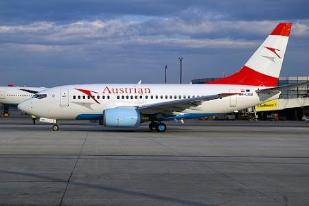 Austrian Airlines.jpg