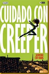 cubierta_cuidado_con_creeper.indd