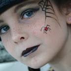maquillaje de bruja (1).jpg
