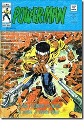 P00003 - Powerman v1 #3