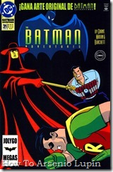 P00018 - 18.- The Batman Adventures v1 #31
