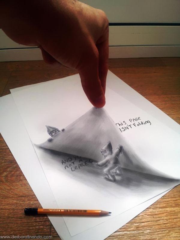 desenhos-ilusao-otica-optica-3d-optical-illusions-jjk-airbrush-desbaratinando (9)