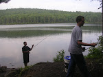 boy_scout_camping_troop_24_june_2008_007_20090329_1191860396.jpg