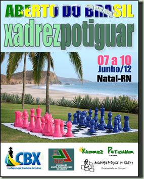 abbrasil_xadrez_potiguar_2012