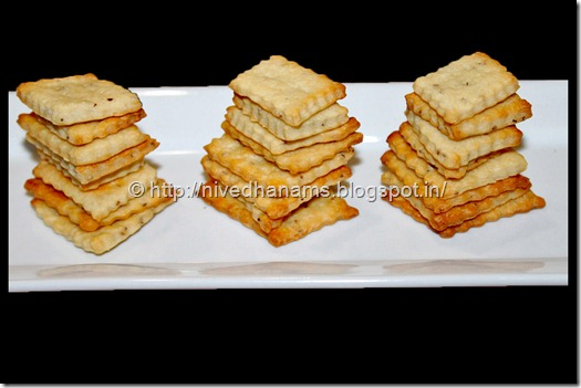 Ajwain Biscuits - IMG_6713-black