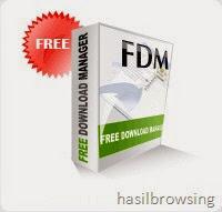 fdm_box
