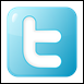 twitter-icon6