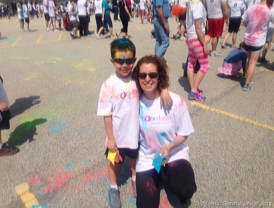 2013-04-27 Color Dash (3)