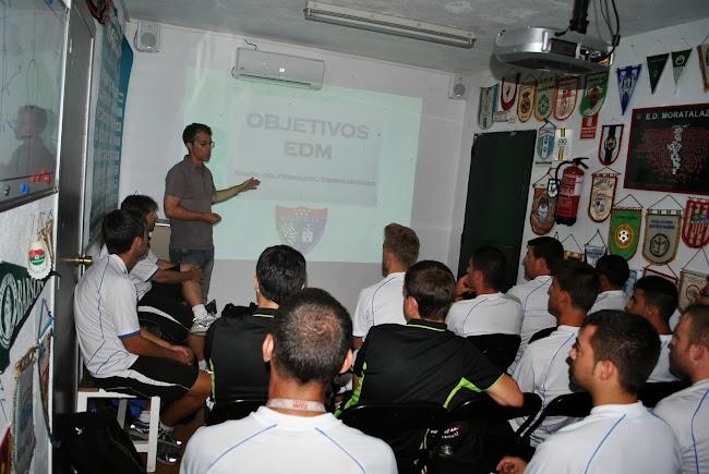 reunión entrenadores 011.jpg