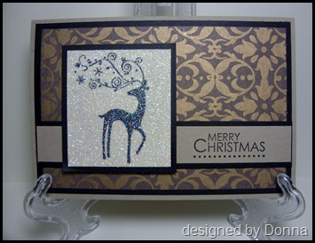 Christmas cards 025