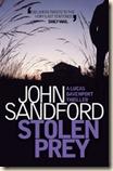Sandford-StolenPreyUK