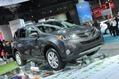 2013-Toyota-RAV4-a30
