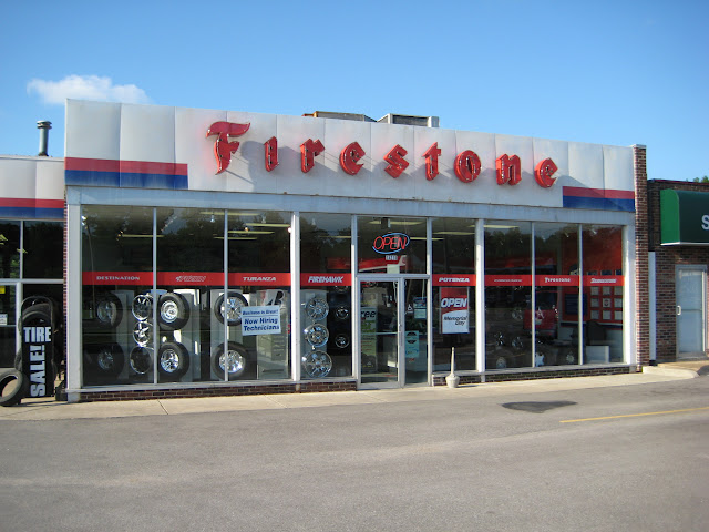 firestone-before.JPG