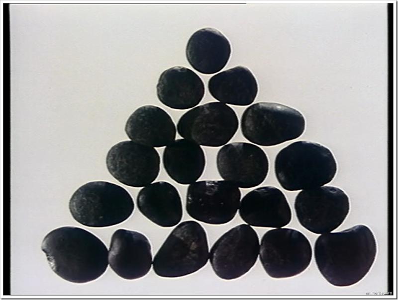 jan svankmajer a game with stones 1965 emmerdeur_111