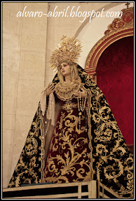 rosariodelmar-almeria-triduo-2011-(1).jpg