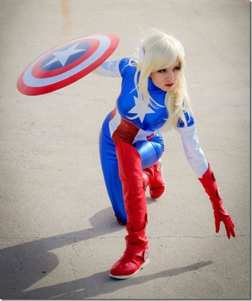best-cosplay-ladies-48