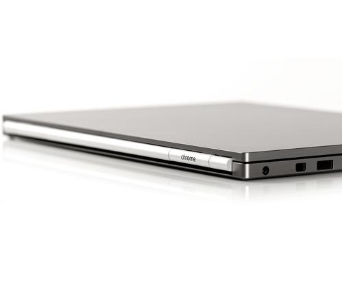 chromebook-pixel4.png