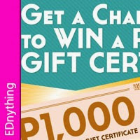 EDnything_Thumb_Win P1000 GC at Shop at Mega Tent