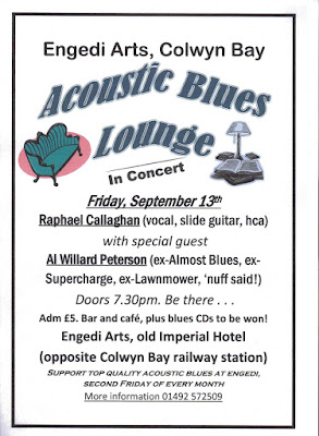 Acoustic Blues Lounge flyer.jpg