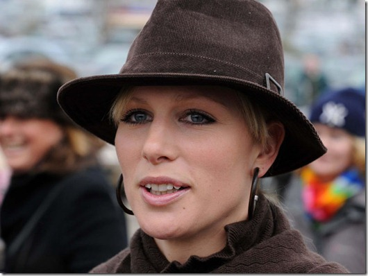 Zara-Phillips-Cheltenham-2009_1983127