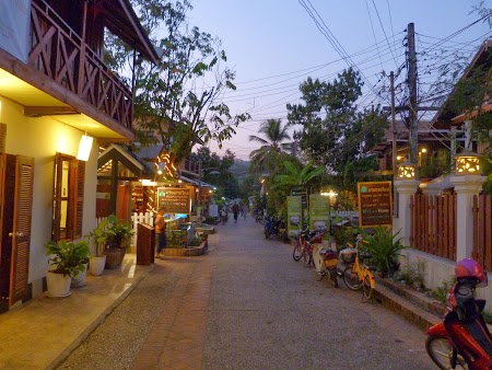 28. Luang Prabang seara.JPG