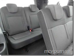 dacia Lodgy interieur 04