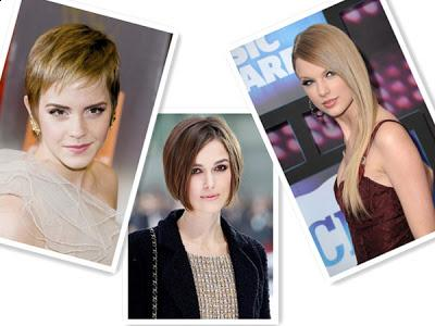 2013 trendy hairstyles
