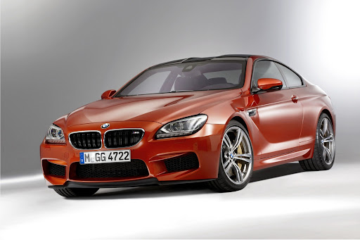 2012-BMW-M6-01.jpg