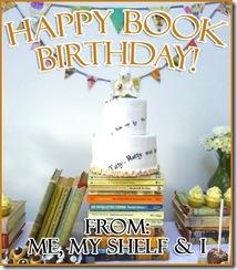 book birthday